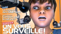 illustrateur_3d_magazines_science_et_vie