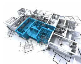 Infographiste 3D Architecture