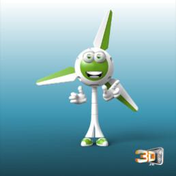 mascotte-3d-sdbe_éolienne