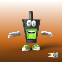 mascotte-3d-sdbe_poele