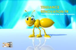 tendance_renovation_fourmie_3d
