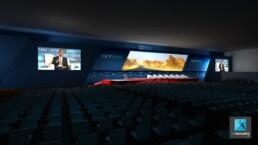 rough 3d plénière - forum GCF2012