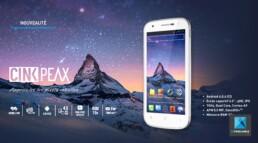 image 3d smartphone - image 3d téléphone