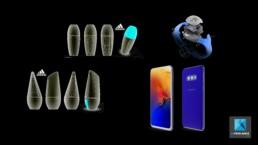 Modélisation 3D - Prix - Tarif - Devis