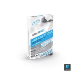 image 3d packaging produit pharmaceutique Sanofi
