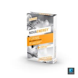 packaging produit en 3d médical Sanofi